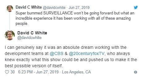 19-06/29/david-cwhite-twitter.jpg