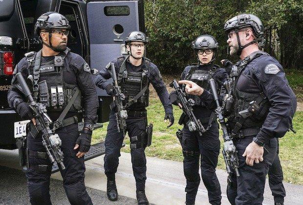 19-06/30/swat-dizisi.jpg