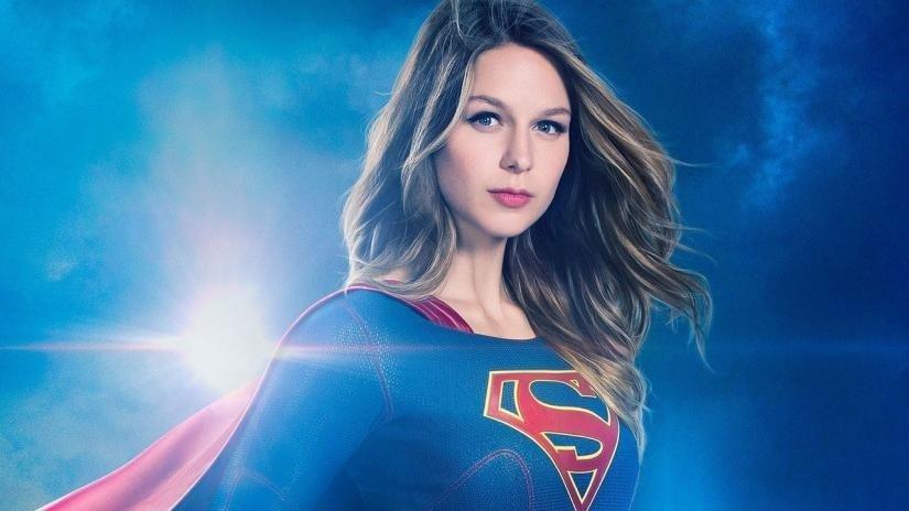 19-07/01/supergirl.jpg