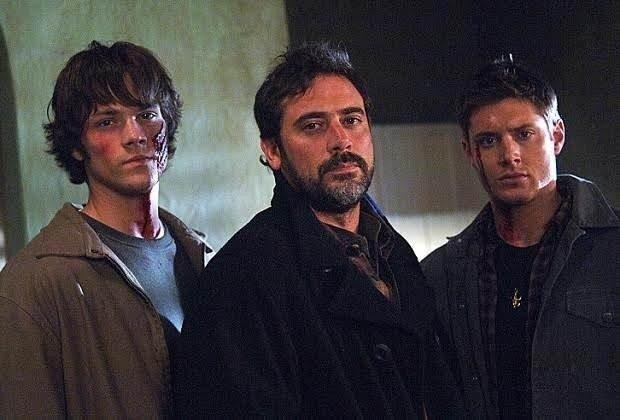 19-07/01/supernatural-ilk-zamanlar.jpg