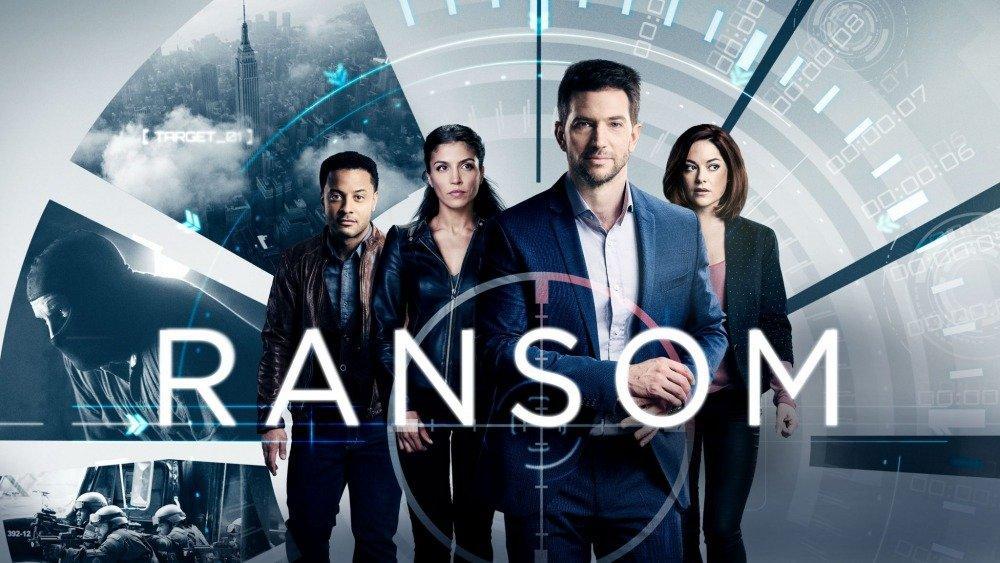 19-07/04/ransom-dizisi-3-sezon-1562243585.jpg