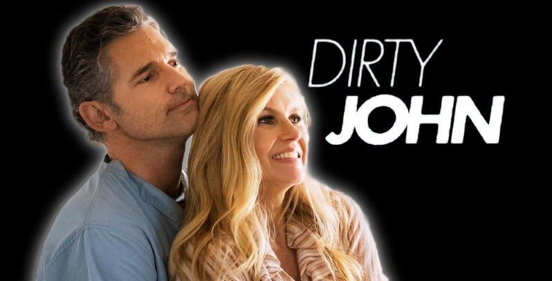 19-07/08/dirty-john-2-sezon.jpg