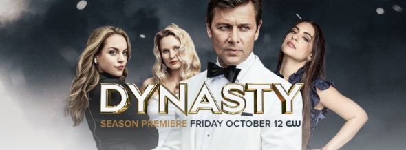 19-07/08/dynasty-izle.png