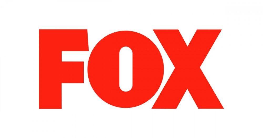 19-07/08/fox.jpg