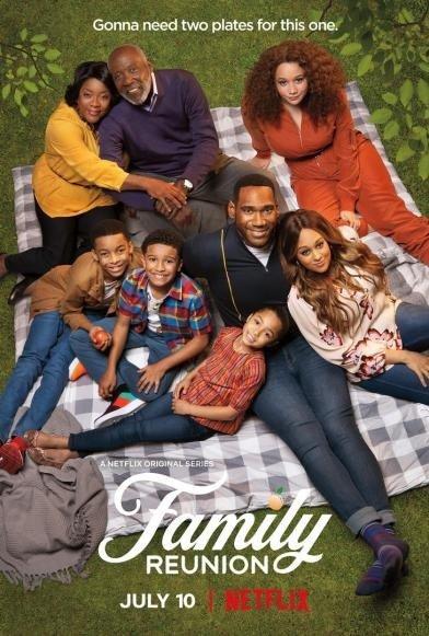 19-07/09/family-reunion-poster.jpg