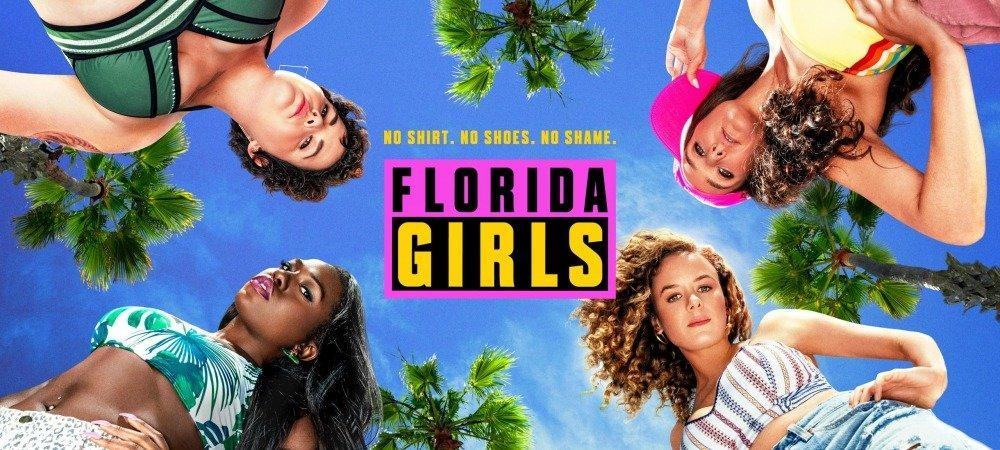 19-07/10/florida-girls-poster.jpg