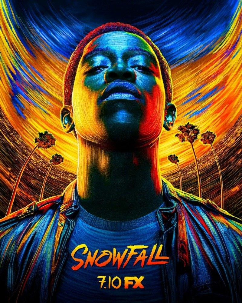 19-07/10/snowfall-3-sezon-posteri.jpg