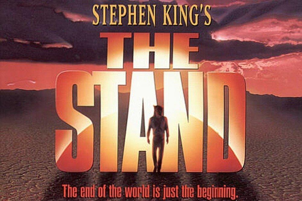 19-07/10/the-stand-dizi-uyarlama.jpeg
