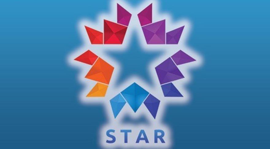 19-07/11/star-sefirin-kizi-engin-akyurek.jpg