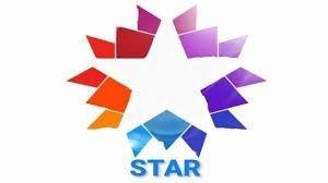 19-07/18/star-tv.jpg