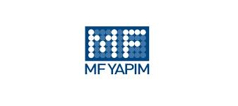 19-07/19/mf-yapim.png