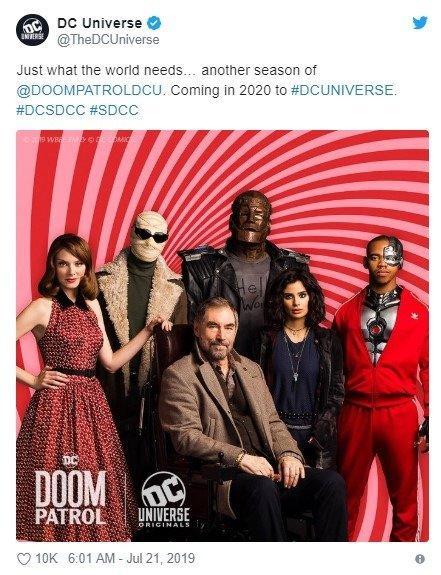 19-07/22/doom-patrol-twitter.jpg