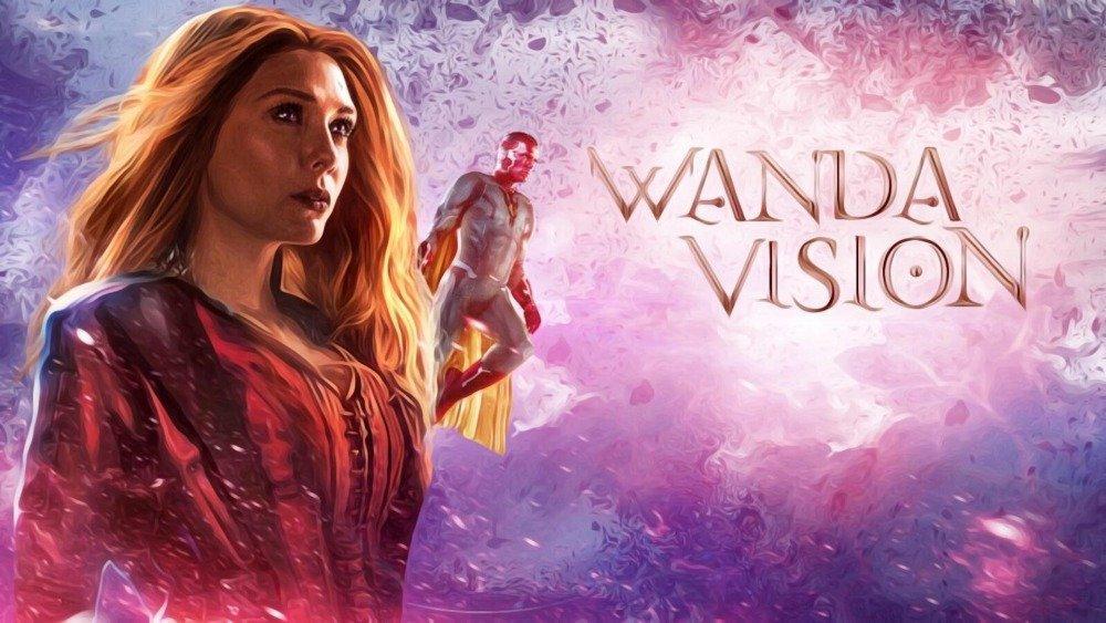 19-07/22/wandavision-dizisi.jpg
