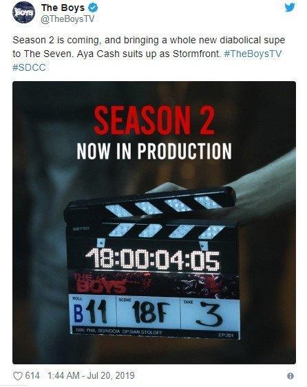 19-07/24/the-boys-2-sezon-onayi.jpg