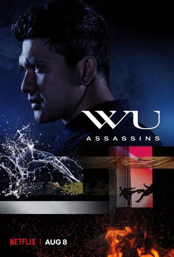 19-07/24/wu-assassins-poster.jpg