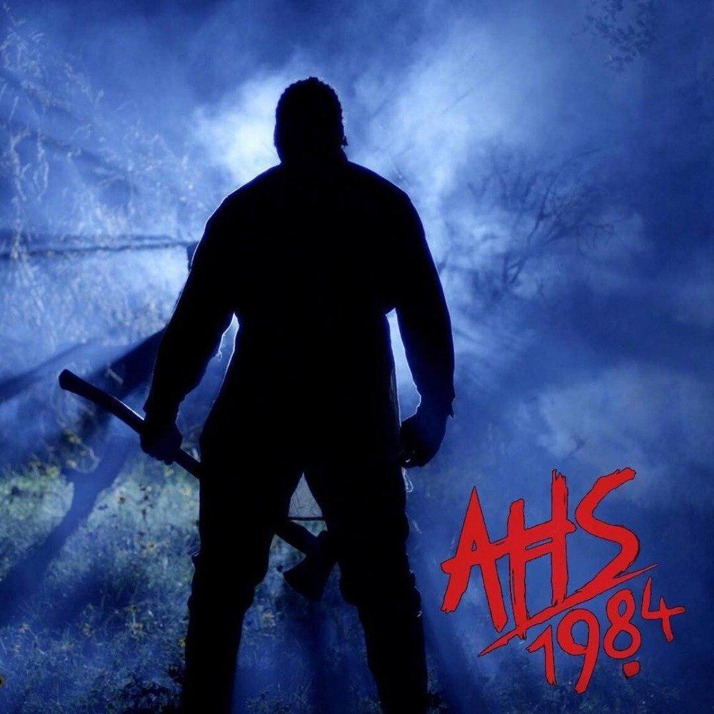 19-07/31/american-horror-story-9-sezon.jpg