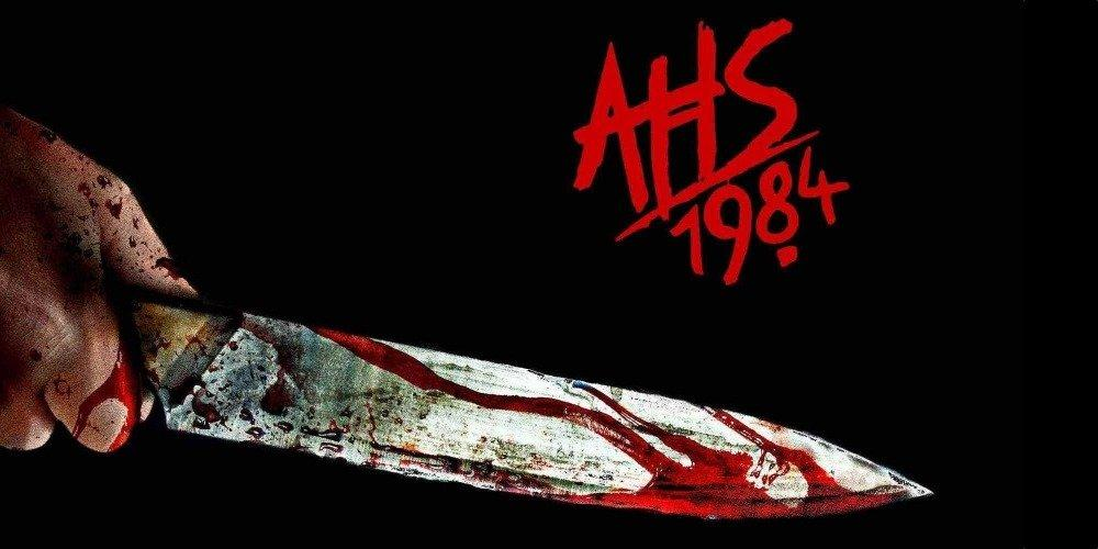 19-07/31/american-horror-story-yeni-sezon-fragman.jpg