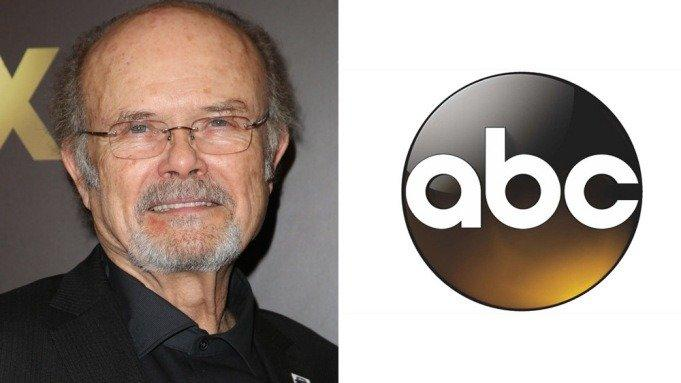 19-07/31/kurtwood-smith-abc.jpg