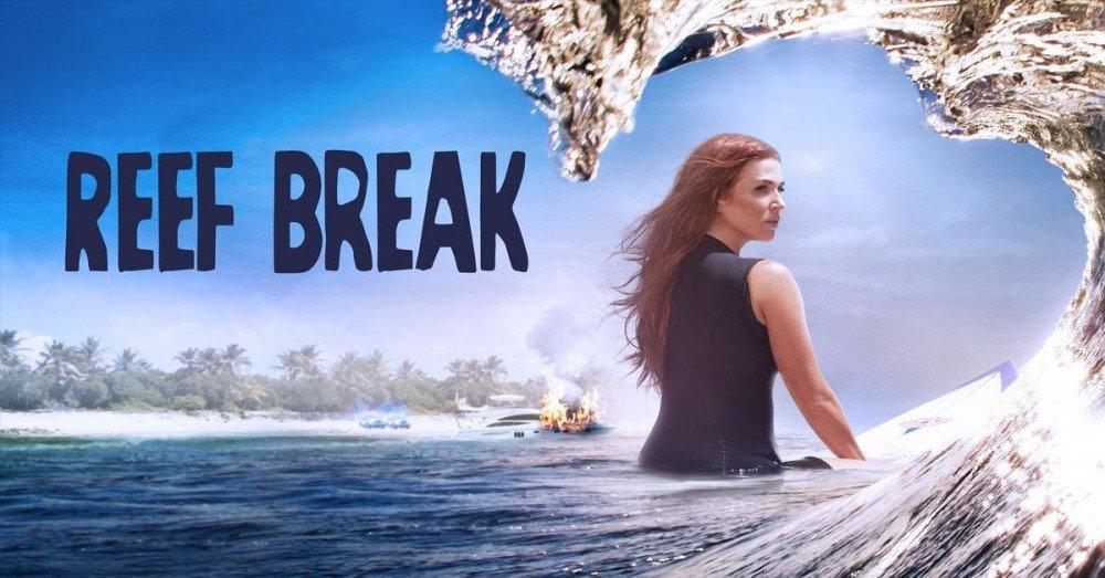 19-08/01/reef-break-dizisi.jpg
