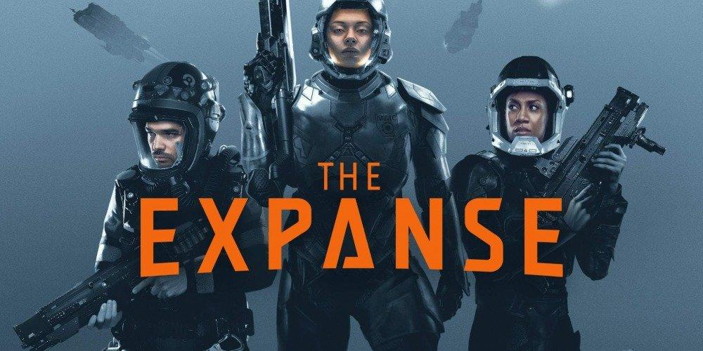 19-08/01/the-expanse-poster.jpg