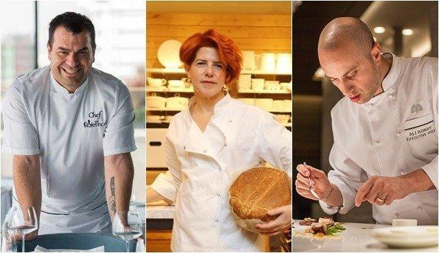 19-08/01/the-taste-turkiye-yeni-sezon-ne-zaman.jpg