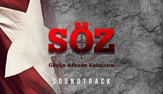 19-08/09/soz-dizisi-album.jpg