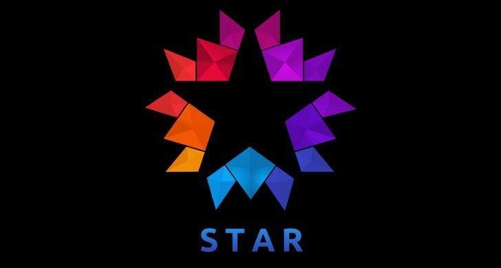 19-08/21/star-tv.jpg