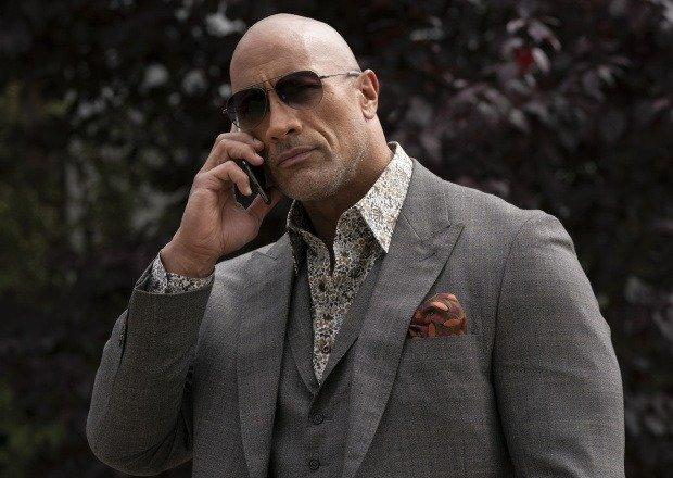 19-09/02/dwayne-johnson.jpg