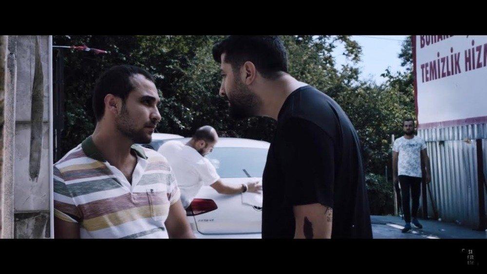 19-09/02/sifir-bir-sinema-filmi.jpg