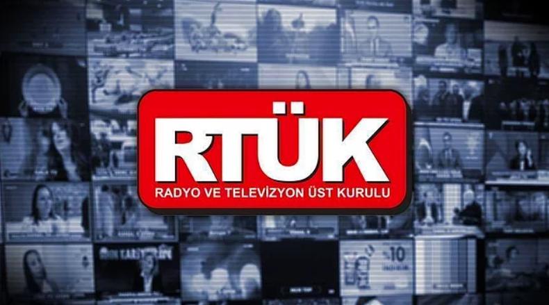 19-09/04/rtukk-ku.png
