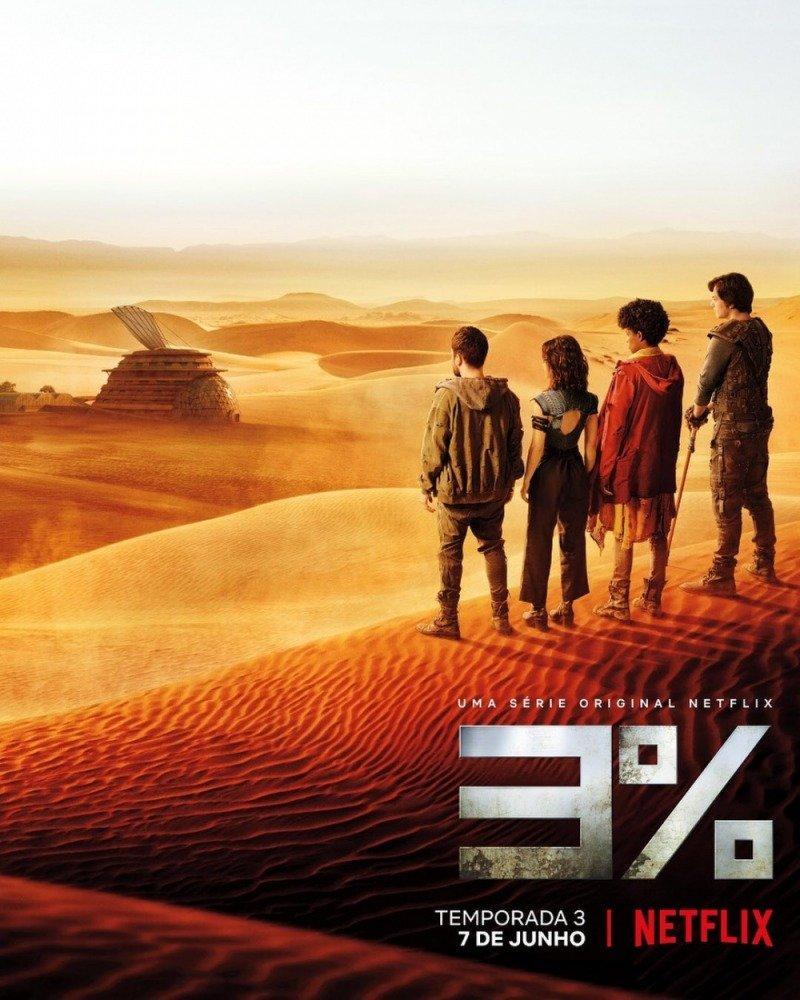 19-09/06/3-percent-dizi-3-sezon.jpg