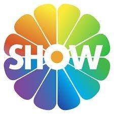 19-09/06/show-tv-patron-dizisi.jpg