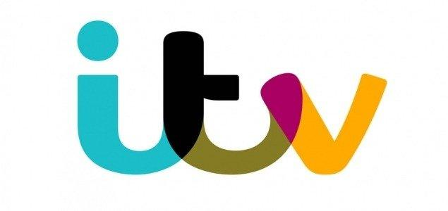19-09/10/itv-logo.jpg