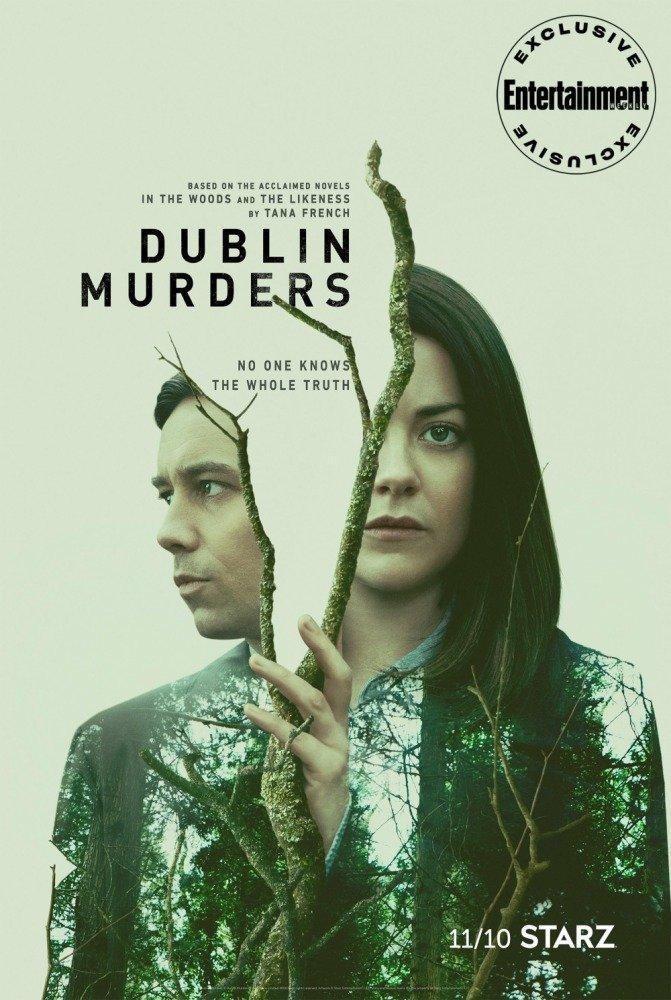 19-09/11/dublin-murders-dizi-1568157417.jpg