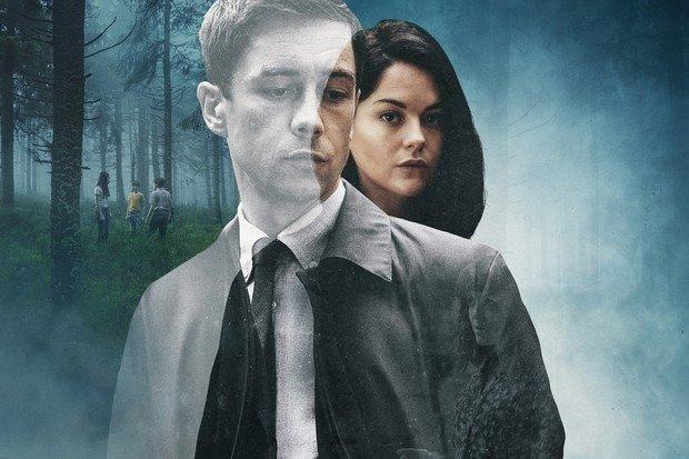 19-09/11/dublin-murders-dizi-foto1-1568157401.jpg