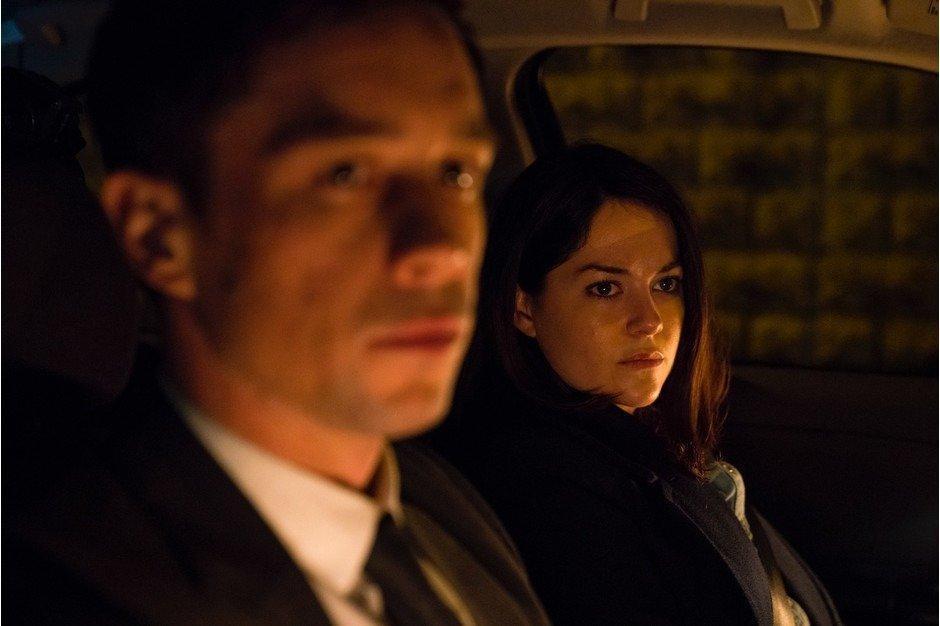 19-09/11/dublin-murders-dizi-foto4.jpg