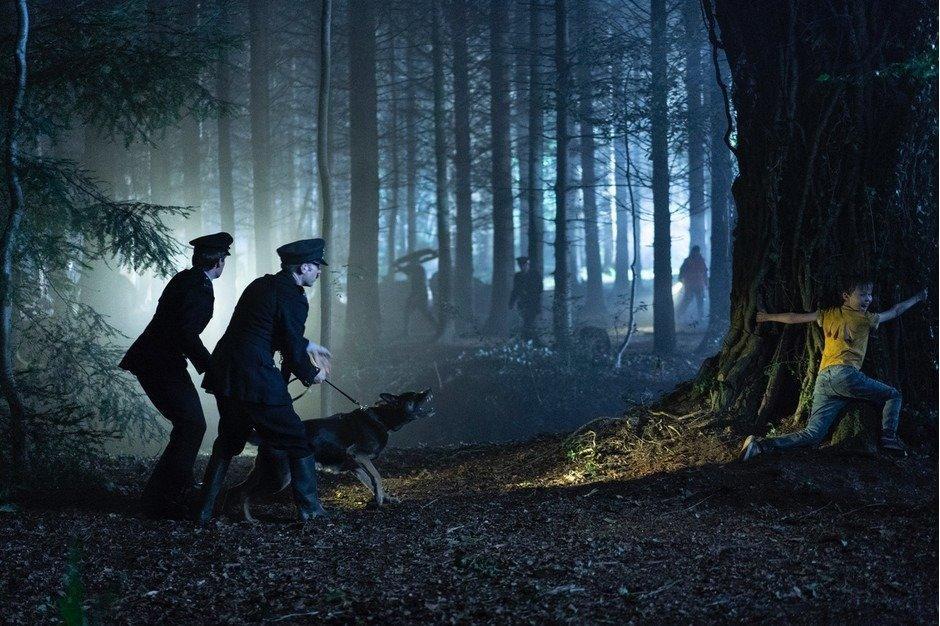 19-09/11/dublin-murders-dizi-foto5.jpg