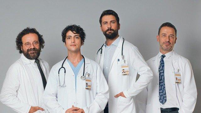 19-09/12/doktor-mu.jpg
