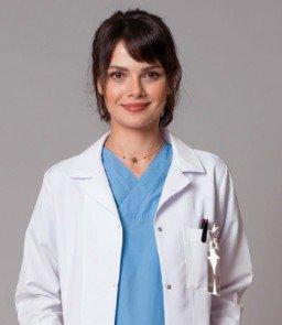 19-09/12/mucize-doktor-nazli.jpg