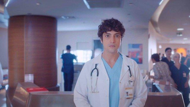 19-09/12/mucize-doktor.jpg