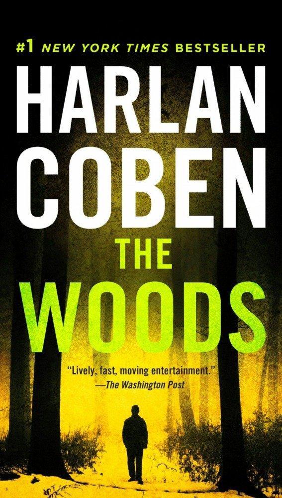 19-09/13/harlan-coben-the-woods-1568325503.jpg