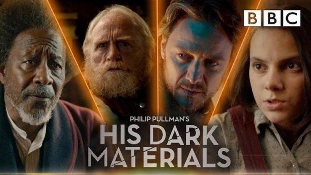 19-09/13/his-dark-materials-dizisi.jpg