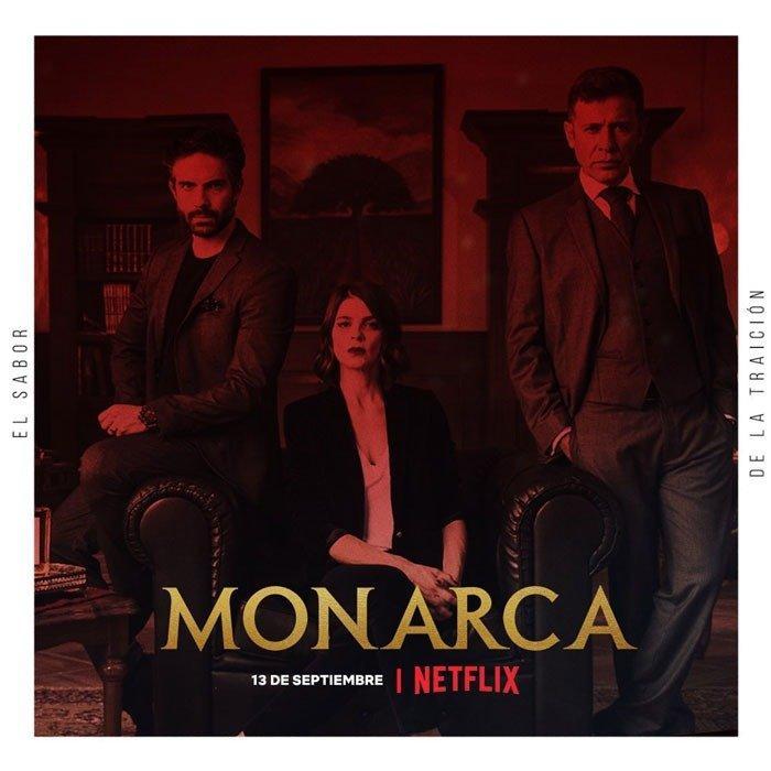 19-09/13/monarca-poster-mini-1568359647.jpg