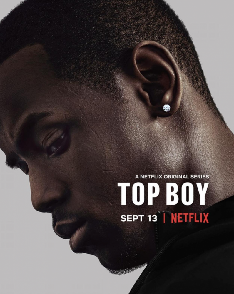 19-09/13/top-boy-poster.png