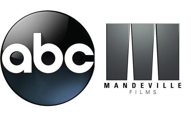 19-09/18/abc-mandeville.jpg