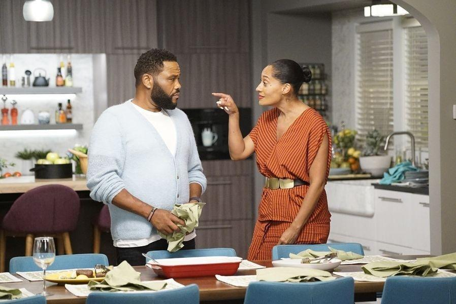 19-09/24/blackish-6x01-foto1-1569353864.jpg
