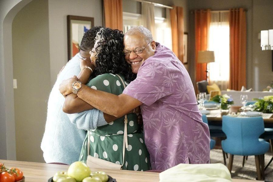 19-09/24/blackish-6x01-foto4.jpg