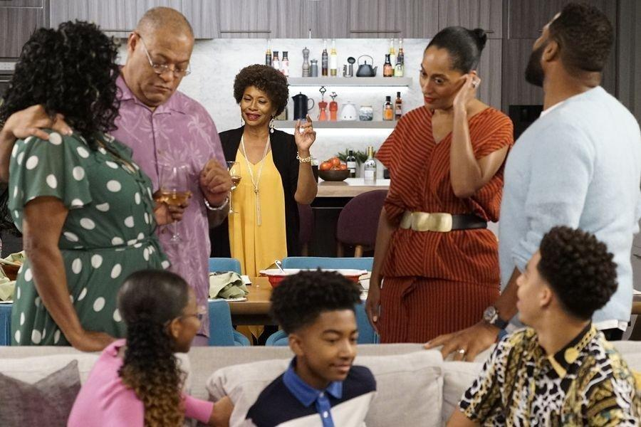19-09/24/blackish-6x01-foto7.jpg