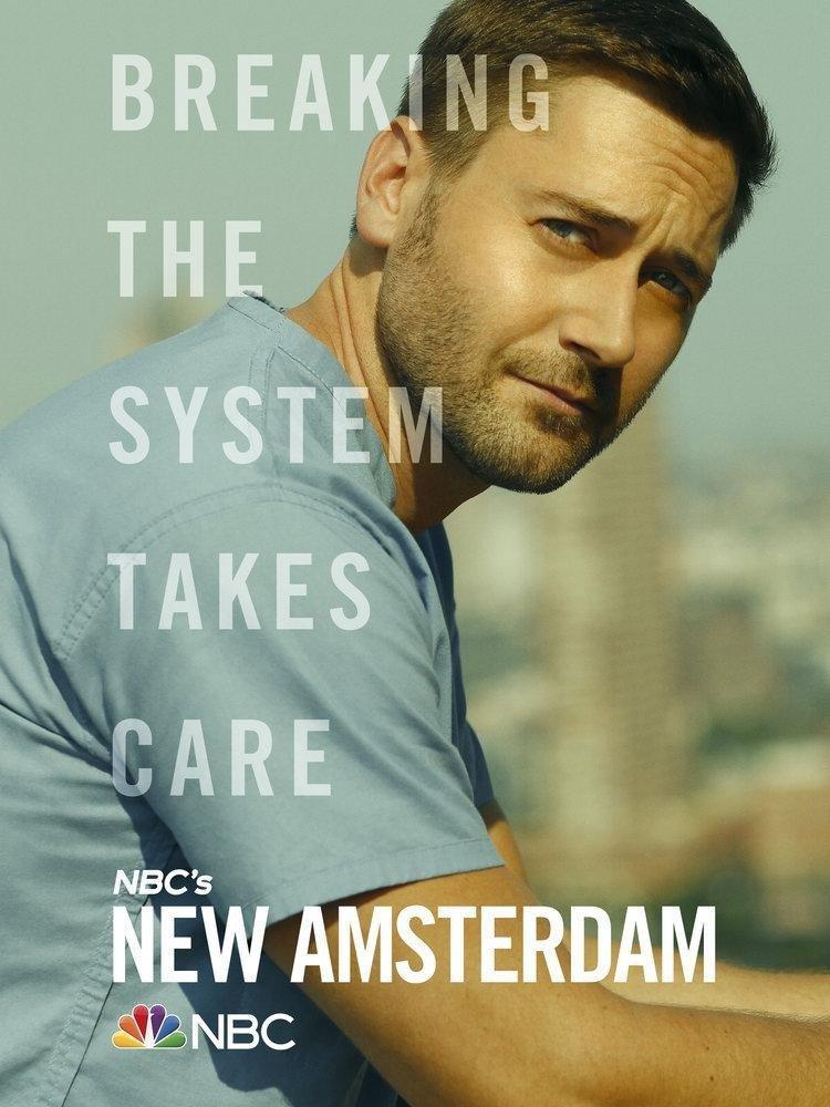 19-09/25/new-amsterdam-2-sezon-poster.jpg