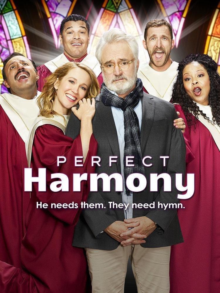 19-09/26/perfect-harmony-poster.jpg